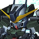 /theme/dengekionline/sgundamr/images/ms_th/2903_001
