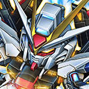 /theme/dengekionline/sgundamr/images/ms_th/2910_001