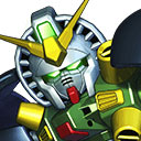 /theme/dengekionline/sgundamr/images/ms_th/338_001