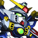 /theme/dengekionline/sgundamr/images/ms_th/523_001