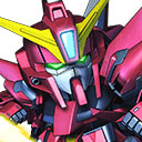 /theme/dengekionline/sgundamr/images/ms_th/52_001