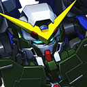 /theme/dengekionline/sgundamr/images/ms_th/597_001