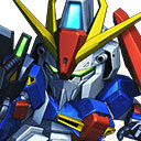 /theme/dengekionline/sgundamr/images/ms_th/653_001