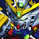 /theme/dengekionline/sgundamr/images/ms_th/743_001