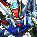 /theme/dengekionline/sgundamr/images/ms_th/755_001
