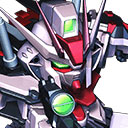 /theme/dengekionline/sgundamr/images/ms_th/807_001