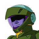 /theme/dengekionline/sgundamr/images/pilot_th/111_001