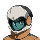/theme/dengekionline/sgundamr/images/pilot_th/1144_001