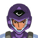 /theme/dengekionline/sgundamr/images/pilot_th/127_001