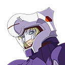 /theme/dengekionline/sgundamr/images/pilot_th/1329_001