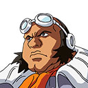 /theme/dengekionline/sgundamr/images/pilot_th/1334_001