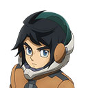 /theme/dengekionline/sgundamr/images/pilot_th/1373_001