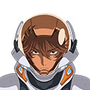 /theme/dengekionline/sgundamr/images/pilot_th/1394_001
