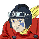 /theme/dengekionline/sgundamr/images/pilot_th/1447_001