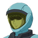 /theme/dengekionline/sgundamr/images/pilot_th/14_001