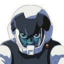 /theme/dengekionline/sgundamr/images/pilot_th/1599_001