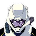 /theme/dengekionline/sgundamr/images/pilot_th/1615_001