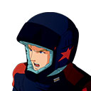 /theme/dengekionline/sgundamr/images/pilot_th/1751_001