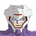 /theme/dengekionline/sgundamr/images/pilot_th/1779_001