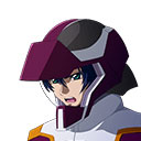 /theme/dengekionline/sgundamr/images/pilot_th/1928_001