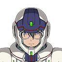 /theme/dengekionline/sgundamr/images/pilot_th/2003_001