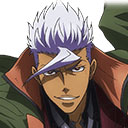 /theme/dengekionline/sgundamr/images/pilot_th/2035_001