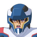 /theme/dengekionline/sgundamr/images/pilot_th/2193_001