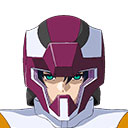/theme/dengekionline/sgundamr/images/pilot_th/2194_001