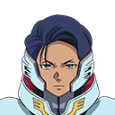 /theme/dengekionline/sgundamr/images/pilot_th/2418_001