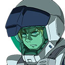 /theme/dengekionline/sgundamr/images/pilot_th/279_001
