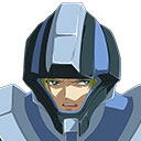 /theme/dengekionline/sgundamr/images/pilot_th/705_001
