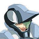 /theme/dengekionline/sgundamr/images/pilot_th/707_001