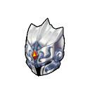聖騎士の兜