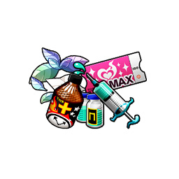 /theme/dengekionline/shachibato/images/event/over/set09