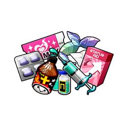 /theme/dengekionline/shachibato/images/event/over/set10