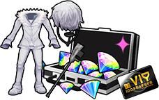 /theme/dengekionline/shachibato/images/event/toaru/icon_akuseranarikiri