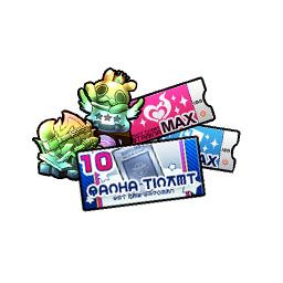 /theme/dengekionline/shachibato/images/event/xmas/set06