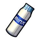 フレッシュミルク