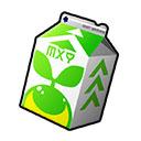 EXPミルクS