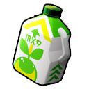EXPミルクL