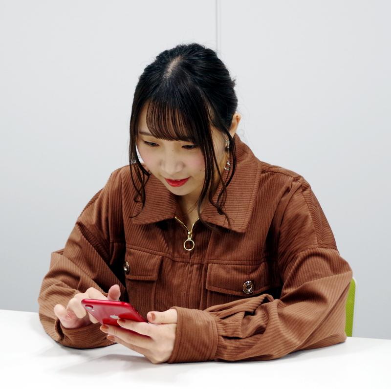 /theme/dengekionline/shachibato/images/kikaku/02_B