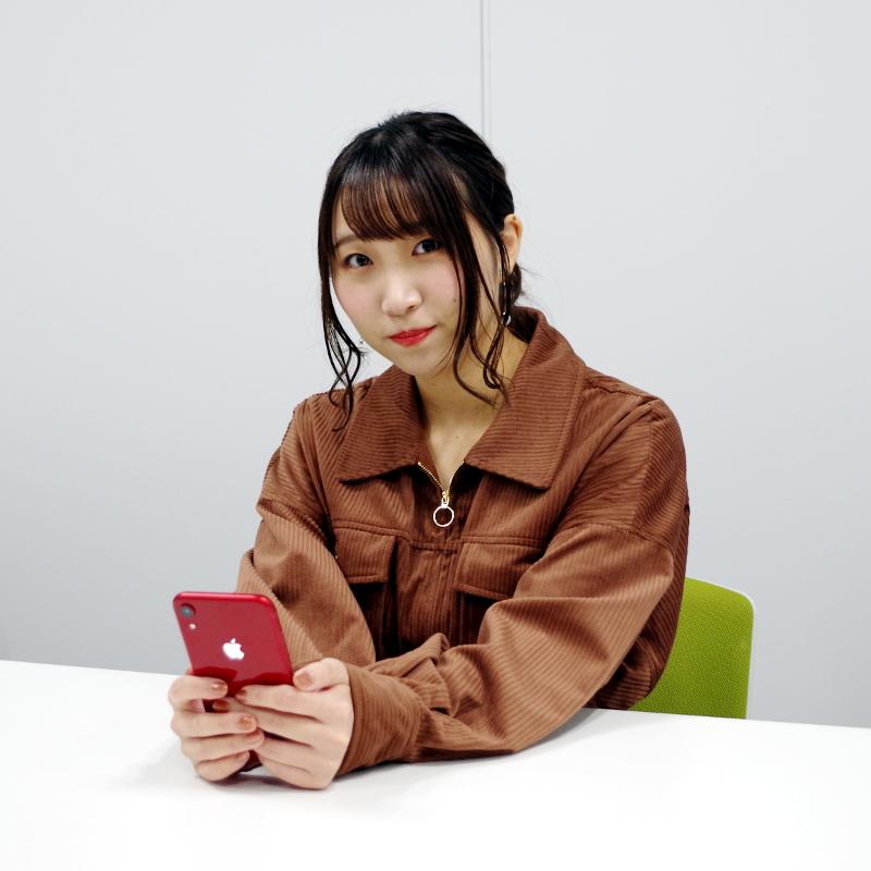 /theme/dengekionline/shachibato/images/kikaku/02_C