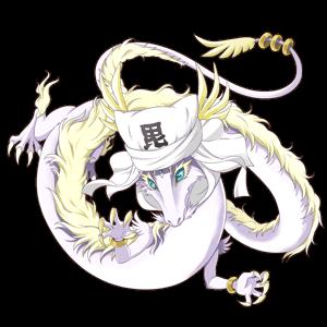 /theme/dengekionline/shirohime/images/busho/ge_1003_l_sp.png