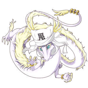 /theme/dengekionline/shirohime/images/busho/ge_1003_l_sp