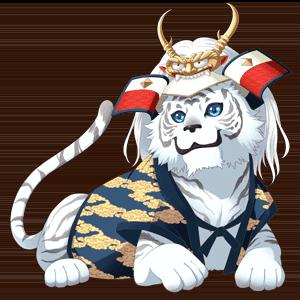 /theme/dengekionline/shirohime/images/busho/ge_1044_l_sp