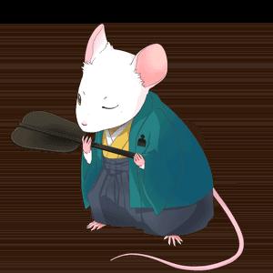 /theme/dengekionline/shirohime/images/busho/ge_1100_l_sp