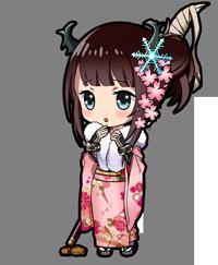 /theme/dengekionline/shirohime/images/hime_mini/004hirosaki_ga_s