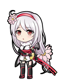 /theme/dengekionline/shirohime/images/hime_mini/009kubota_s.png