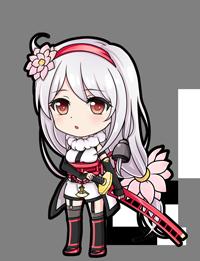 /theme/dengekionline/shirohime/images/hime_mini/009kubota_s