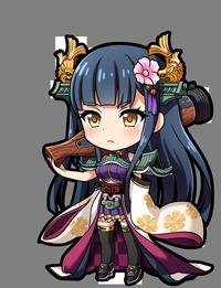 /theme/dengekionline/shirohime/images/hime_mini/021edo_s.png